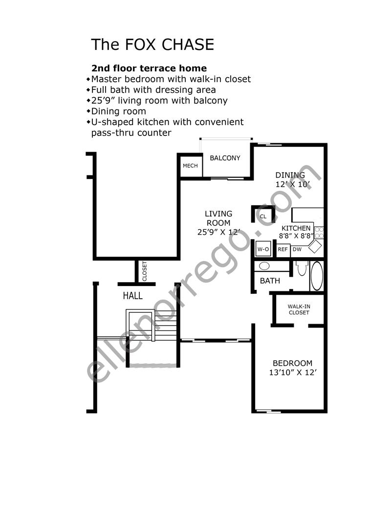 Shadow Lake Village Homes Condos And Apartments Shadow