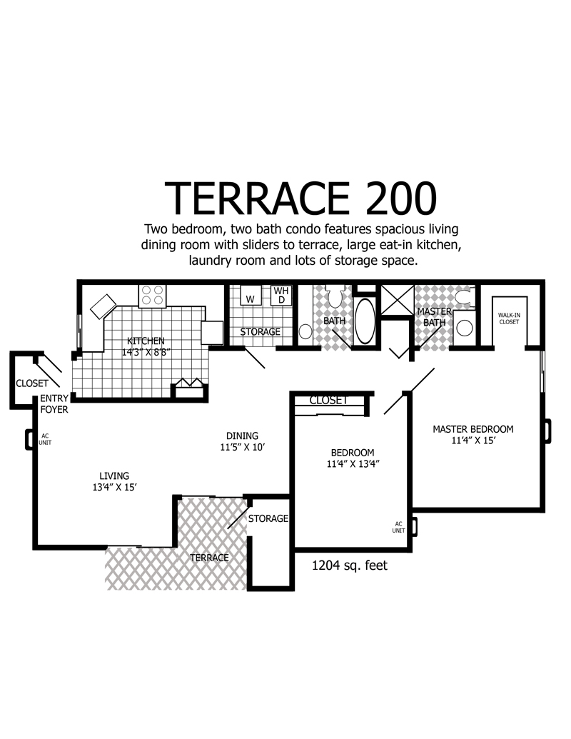 Floor Plans For Real Estate Listings 28 Images Floor